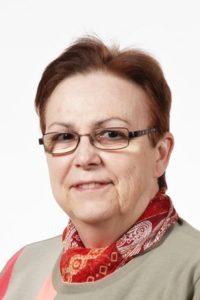 Maire de Montreuil-des-Landes