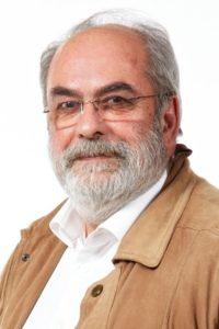 Maire de Pocé-les-Bois