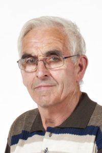 Maire Saint-Christophe-des-Bois