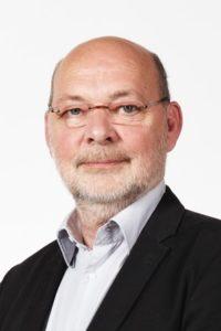 Maire de Mondevert