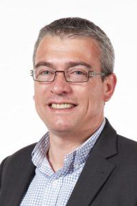 Maire de Val d'Izé