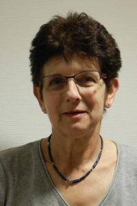 Thérèse Moussu