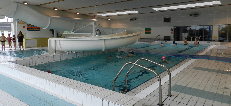 piscine Aquatide