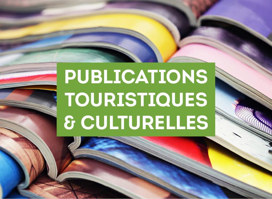 Tourisme et Loisirs