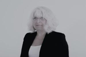 Anne Steyer / Écrivain public et rédactrice