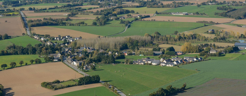 Vue Moulins