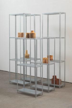 Point-type, rayonnage micro perforés, rouleaux cartonnés et huilés, 2013