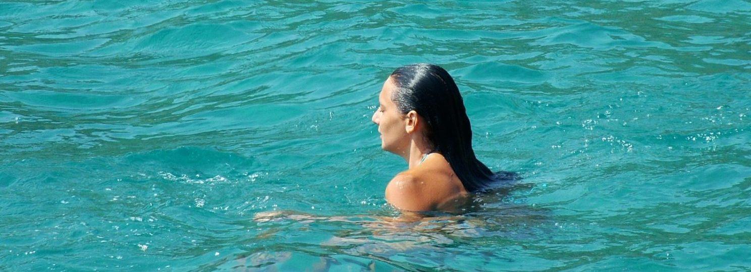 mermaid-1198099