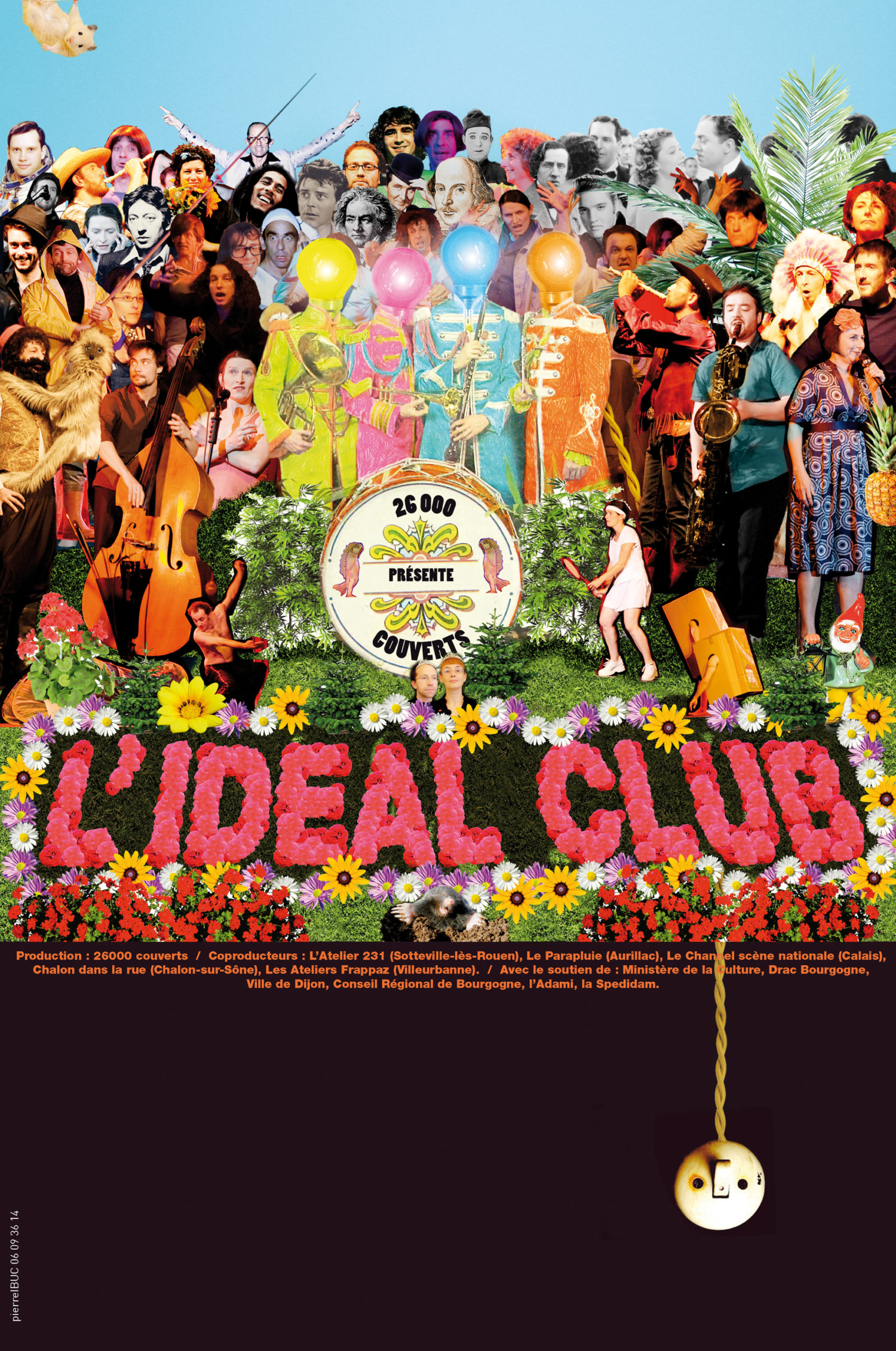 p. 22- ideal club credit Ibuc
