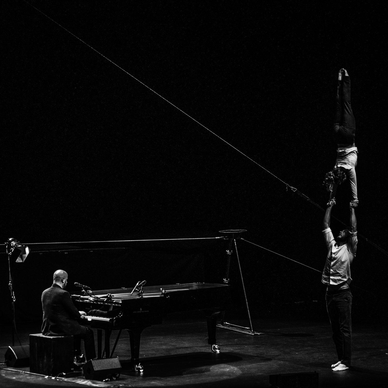 p. 9- Piano sur fil Crédit_ M. Guthfreund _ Philharmonie de Paris