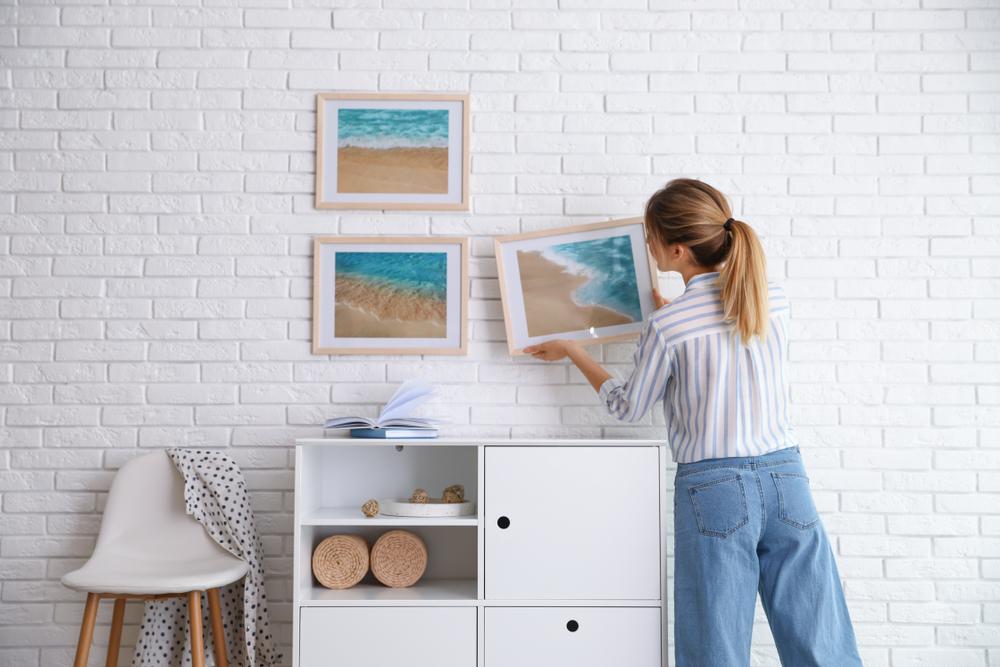 commerce mobilier décoration