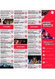 Agenda culturel_juin-déc2019_BD