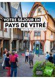 VITRE CO_GUIDE TOURISTIQUE_Mars2019bd